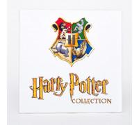"Коробочка ""Гарри Поттер"""