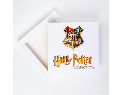 """Подвеска """"Hogwarts"""""""