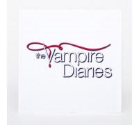 "Коробочка ""Дневники вампира"""
