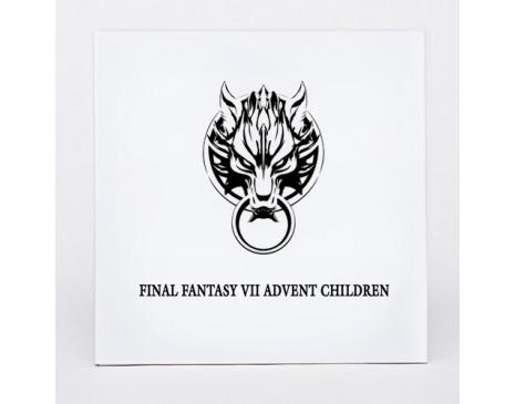 "Коробочка ""Final Fantasy"""