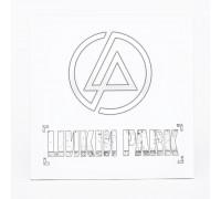 "Коробочка ""Linkin Park"""