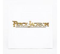 """Коробочка """"Перси Джексон"""""""