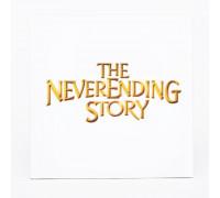 "Коробочка ""Neverending Story"""