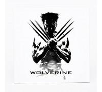 """Коробочка """"Wolverine"""""""