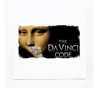 """Коробочка """"Код Да Винчи"""""""