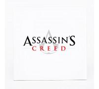"""Коробочка """"Assassin's Creed"""""""