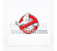 "Коробочка ""Ghostbusters"""