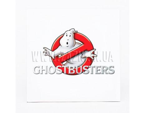 "Підвіска ""Ghostbusters"""