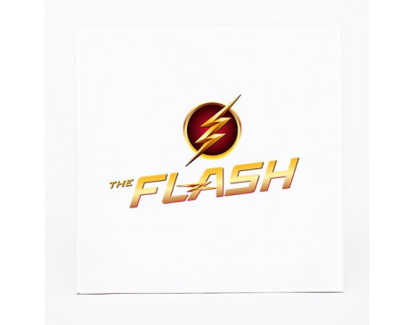 "Коробочка ""Flash"""