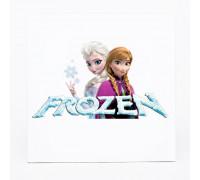 """Коробочка """"Frozen"""""""