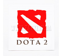 "Коробочка ""DOTA 2"""