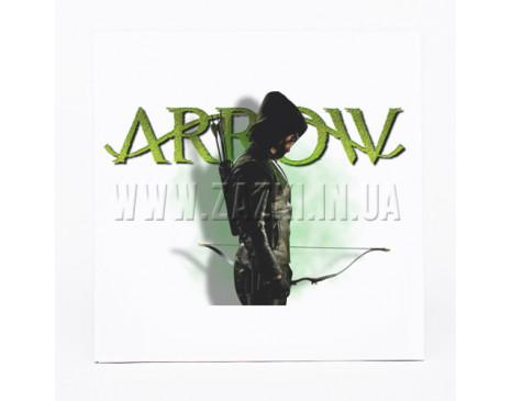 """Коробочка """"Arrow"""""""