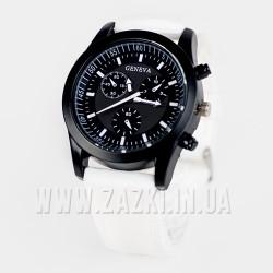 """Часы """"Geneva Military"""""""