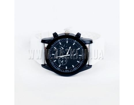 """Годинник """"Geneva Military"""""""