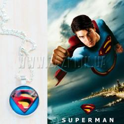 "Подвеска ""Superman"""