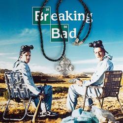 """Подвеска """"Breaking Bad"""""""