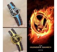 """Браслет """"Hunger Games"""""""