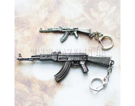 """Брелок """"AK-47"""""""