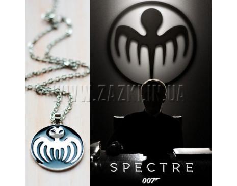 "Подвеска ""Spectre"""