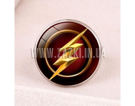 """Кольцо """"Flash"""""""