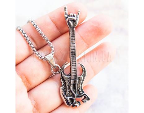 """Підвіска """"Гітара"""""""