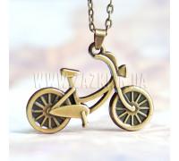 """Підвіска """"Велосипед"""""""