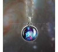 """Підвіска """"Nebula"""""""
