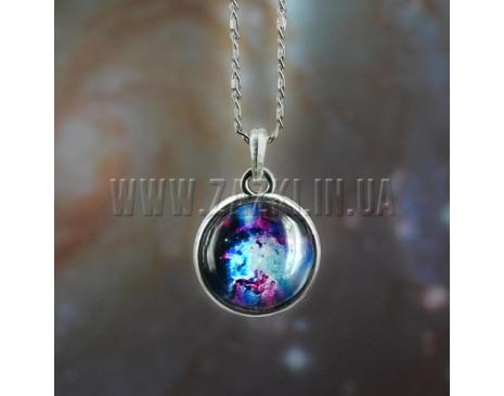 "Подвеска ""Nebula"""